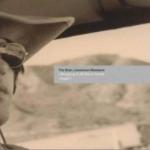 ブライアンジョーンズタウンマサカー/The Brian Jonestown Massacre