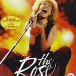 「ローズ」ジャニス・ジョプリンを描いた映画 主題歌が素晴らしい!