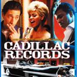 「キャデラック・レコード」ネタバレ注意!チェススタジオ:ブルースの聖地