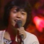 幸せってシンプル♪働いて愛して歌うこと♪「ハピネス」タケカワユキヒデ