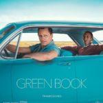 映画「グリーンブック」は実話|熱いハートと差別とは